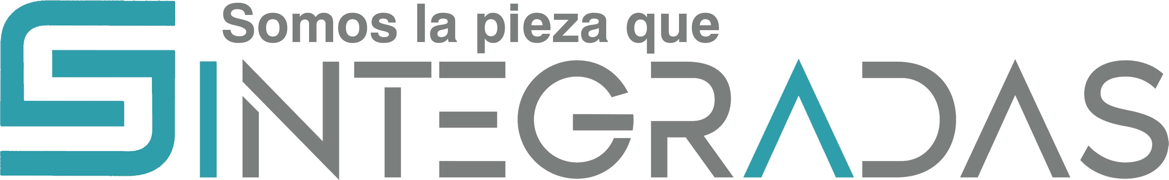 Infraestructura TI | Desarrollo de la plataforma tecnológica en Guatemala